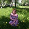 ирина, 49, г.Нижневартовск