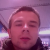 Николай, 20, г.Котлас