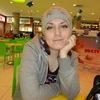 Анна, 30, г.Новосибирск