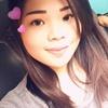 Yunii, 22, г.Джакарта