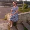 LIUDMILA, 61, г.Ачинск