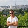 Данил, 33, г.Белгород