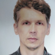 Николай, 44, г.Великий Устюг