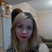 анжеліка, 28
