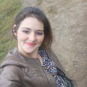 Нина, 30, г.Саянск