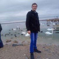 Евгений, 26 лет, Рак, Симферополь