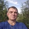 Сергей Петров, 43, г.Васюринская