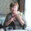 Оксана, 43, г.Зея