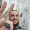 Владимир, 30, г.Бородино (Красноярский край)