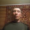 Марс, 30, г.Бижбуляк