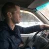 Aleksandr, 27, Beloretsk