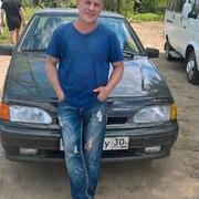 виталий орлов 51 год (Овен) Астрахань