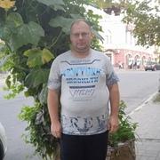 Андрей 38 Сумы