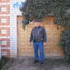 Александр Кочетков, 62, г.Сорочинск