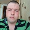 Пётр, 38, г.Чапаевск