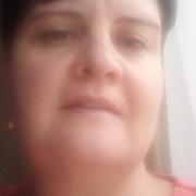 Наталья 40 Малаховка