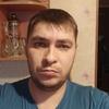 Иван Шляков, 41, г.Набережные Челны