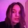 Анастасия, 18, г.Саранск