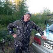 Александр, 37, г.Мирный (Саха)