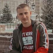 Владислав 23 Тирасполь