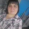 юлия, 34, г.Гагарин