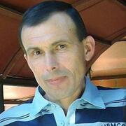 Олег 55 лет (Дева) хочет познакомиться в Ромнах