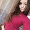 Nika, 19, г.Молодечно