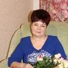 Елена, 30, г.Сургут