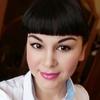 Анюта, 33, г.Самара