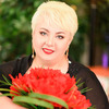 Olga, 52, г.Ангарск