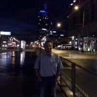 Андрей, 49 лет, Лев, Харьков