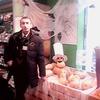 Евгений, 33, г.Самара