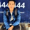 Erzhan Zhl, 18, г.Бишкек