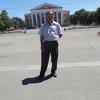 сергей, 42, г.Змиёв