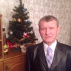 Петр, 69, г.Орша