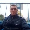 Александр, 35, г.Эртиль