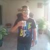 Ender, 29, г.Каракас