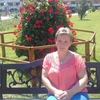 Вера, 42, г.Свалява