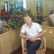 Роман, 39, г.Пятигорск