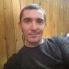 Кирилл, 30, г.Львов