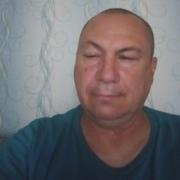 Олег 57 лет (Дева) Лида