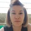 Нейла, 33, г.Астана