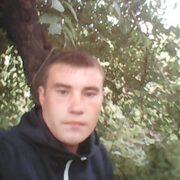 артем, 30, г.Камень-Рыболов