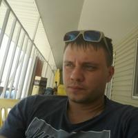 Антон, 31 год, Рыбы, Домодедово