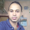 Jeet Singh, 30, г.Gurgaon