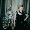 Венера, 59, г.Уфа
