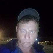 Олегос Момот, 34, г.Россошь