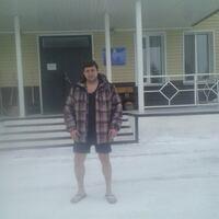 Владимир, 39 лет, Рак, Красноярск