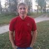 den, 31, Bogorodsk