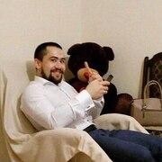 Ruslan, 32, г.Нижнекамск
